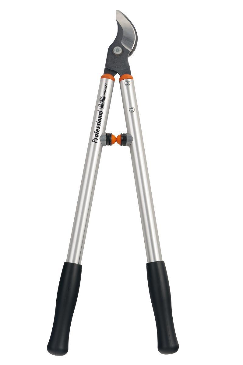 Bahco P116-SL-60 Grensax aluminium 600 mm