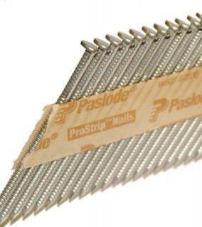 Dewalt DNPT28R50HDZ Spik 1100-pack 50 x 28 mm