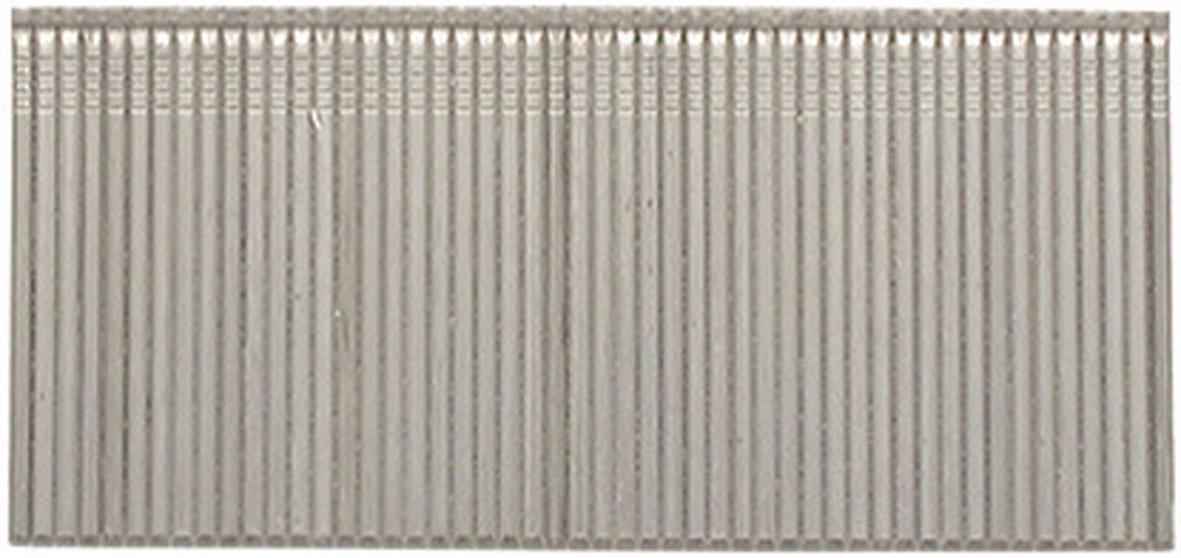 Paslode 395283 Dyckert 5000-pack EFZ 25 x 12 mm