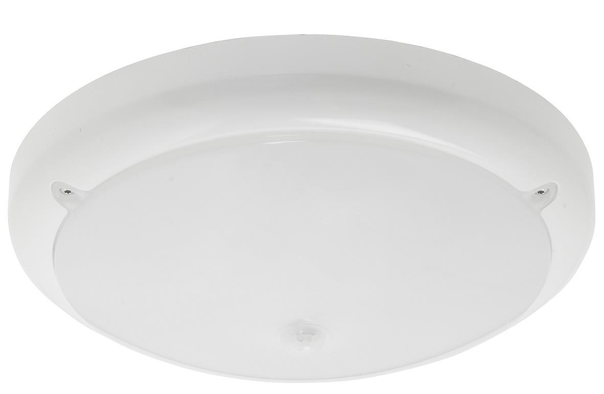 Airam Sono III Tak- och väggarmatur 15 W, RA 10-100