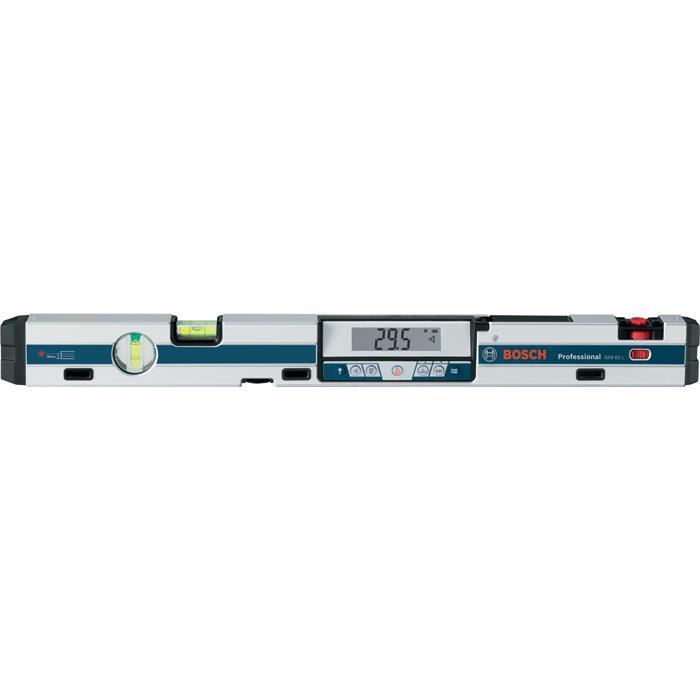 Bosch GIM 60 L Digital lutningsmätare