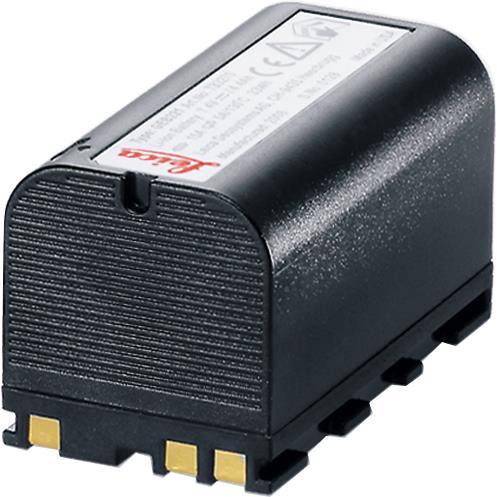 Leica Piper batteri Li-Ion batteri 74V/44Ah