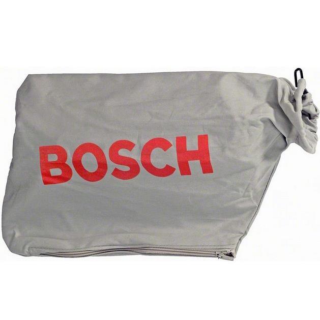 Bosch 2605411211 Dammsugarpåse