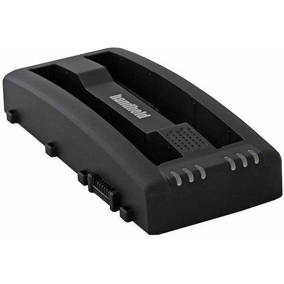 Handheld ALG10X-10A Laddare Extern