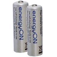 3M Peltor LR6NM Laddbara batterier 2-pack