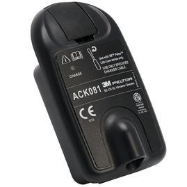 Bilde av 3m Peltor Ack081 Ladbart Batteri