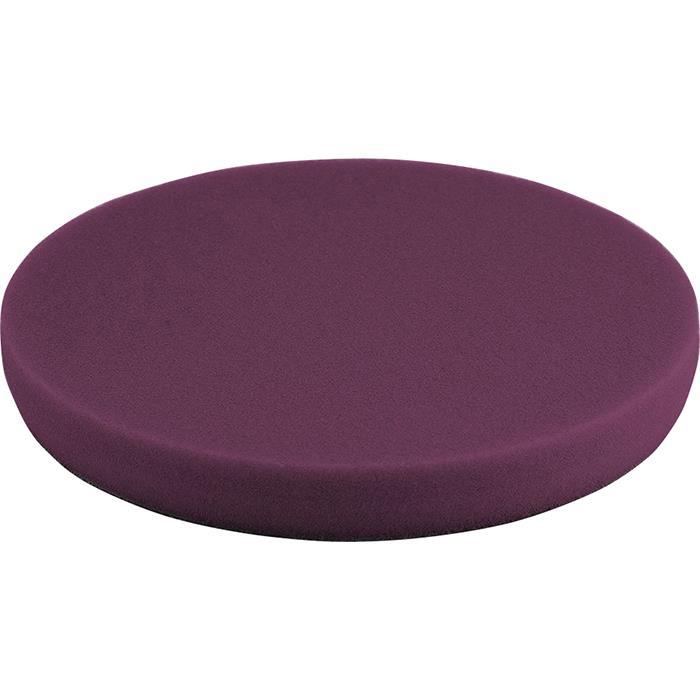 Flex PS-B Polersvamp Violett Diameter 160mm