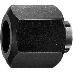 Bosch 2608570107 Spännhylsa Diameter 12 mm