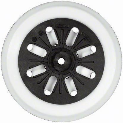 Bosch 2608601185 Sliprondell 150mm
