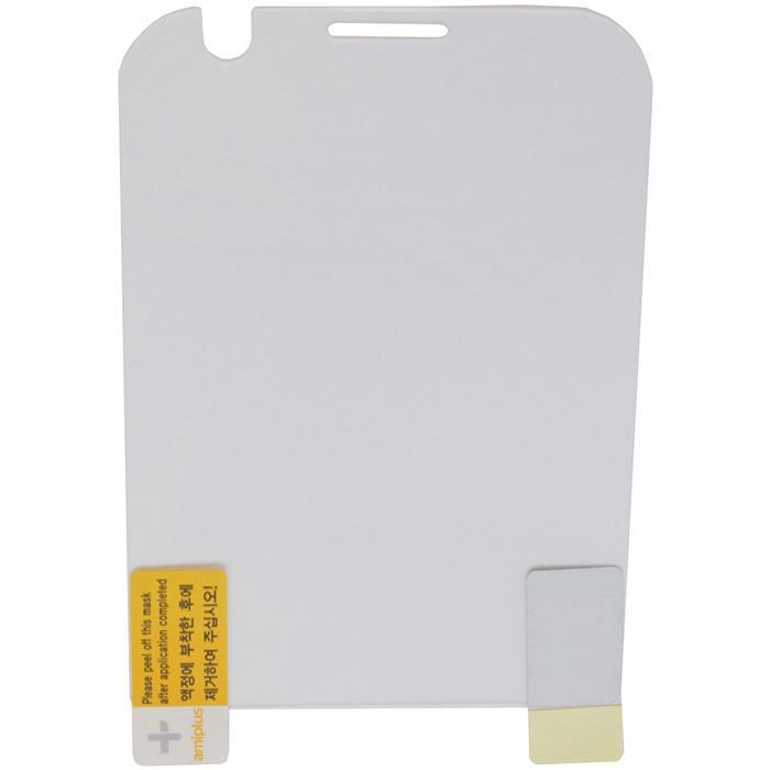 Handheld NX4-1006 Displayskydd