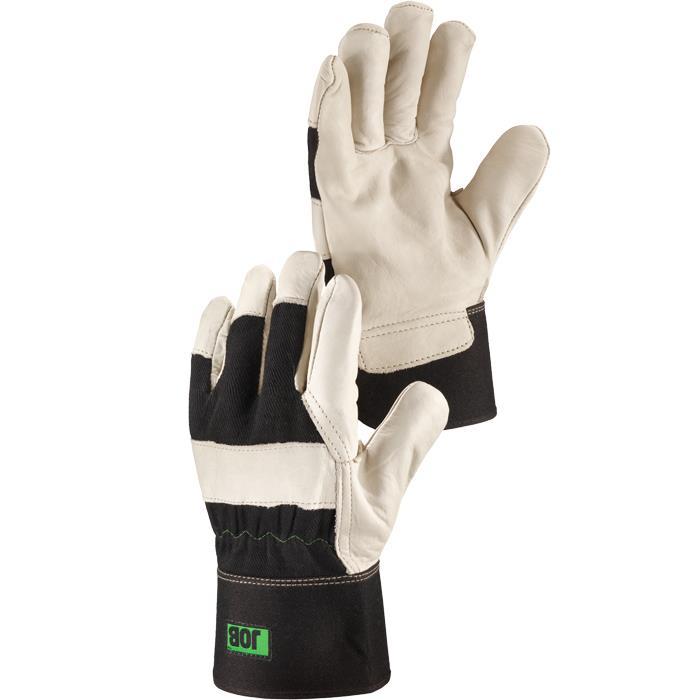 Hestra Job Job Tallium Handske Storlek 11