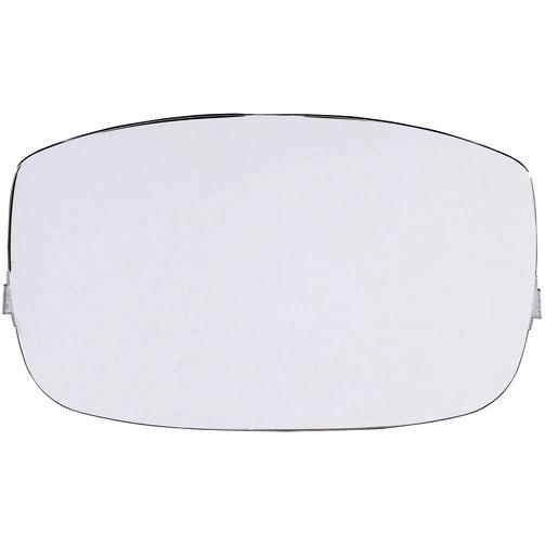 Bilde av 3m Speedglas 777000 Speedglas Ytre Beskyttelsesglass 10-pakning