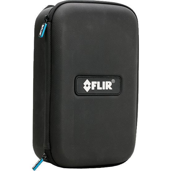 Flir MR10 Väska