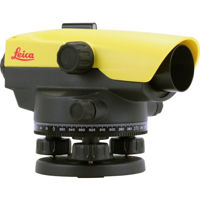 Leica NA524 Avvägare