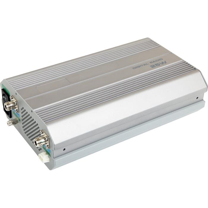Hytera RD625 Repeater 400-470 MHz