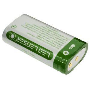 Led Lenser LLB7795 Li-Ion batteri