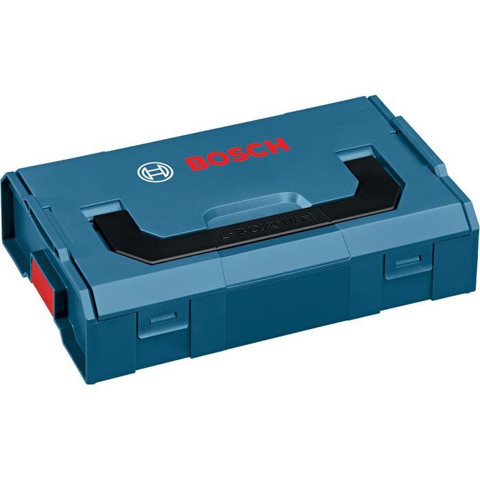 Bosch L-BOXX Mini Småprylslåda