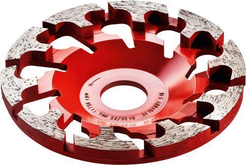 Festool DIA ABRASIVE-D130 PREMIUM Diamantskiva 130mm