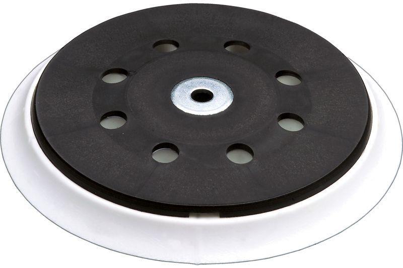 Festool ST-STF D150/17 MJ 5/16 Slipplatta 150mm
