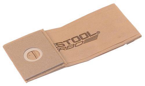Festool TF-RS 400 Turbofilter 25-pack
