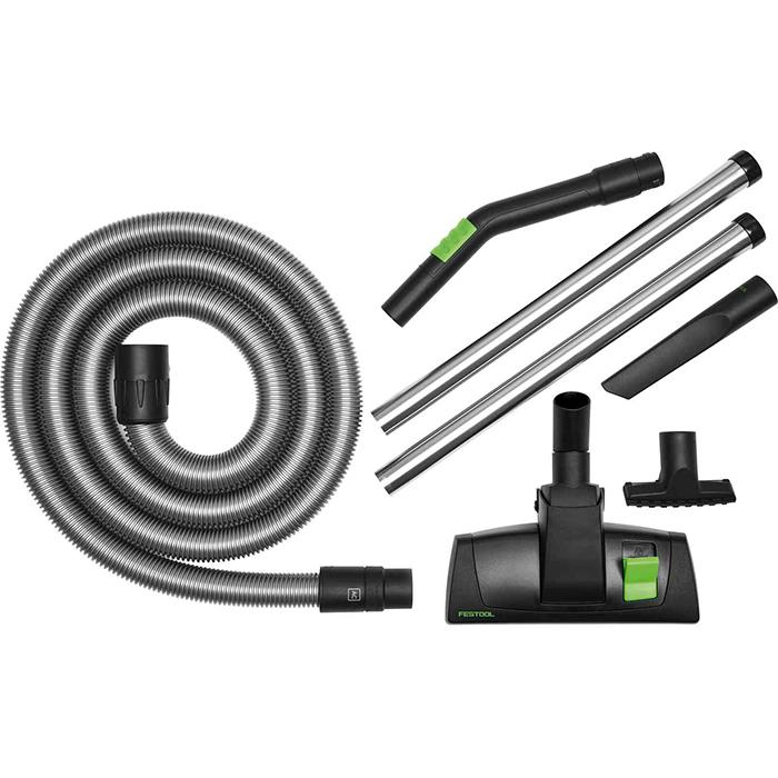 Festool D36 BU-RS Rengöringsset