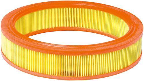 Festool HF-CT 17 Filterelement