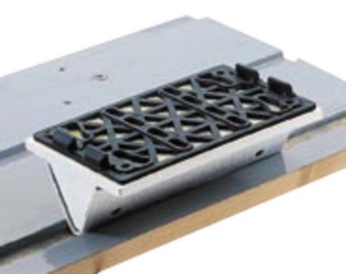 Festool SSH-STF-LS130-V10 Profilplatta V-not