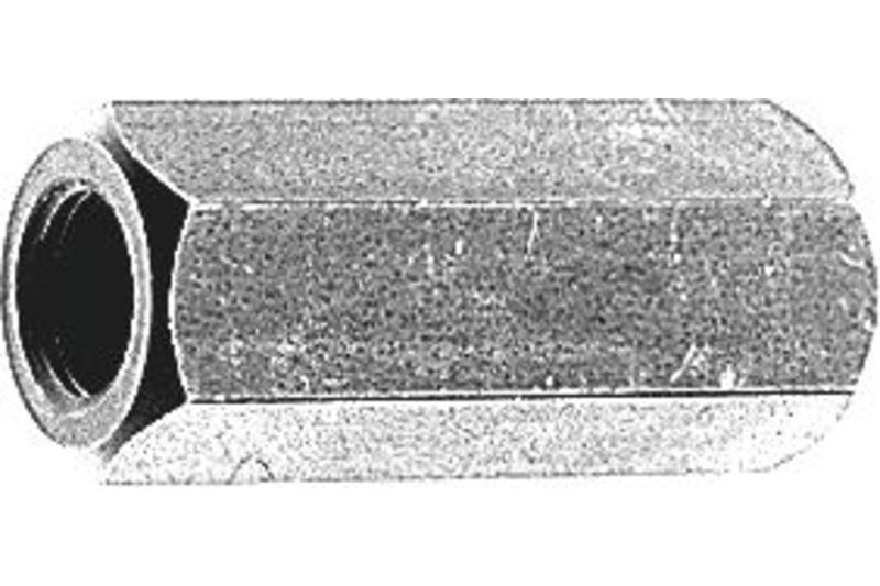 Festool MAI M14-1/2 Adapter 20-pack