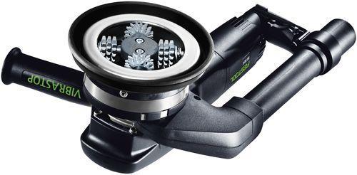 Festool RG 80 E-Set DIA HD RENOFIX Renoveringsfräs