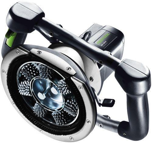Festool RG 150 E-Set DIA HD RENOFIX Renoveringsfräs