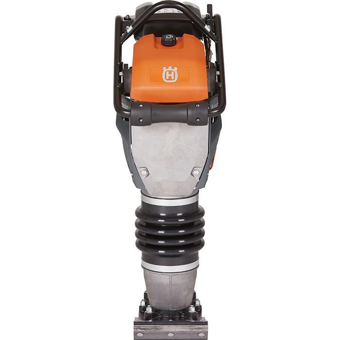 Husqvarna LT6005 Stamp 230mm