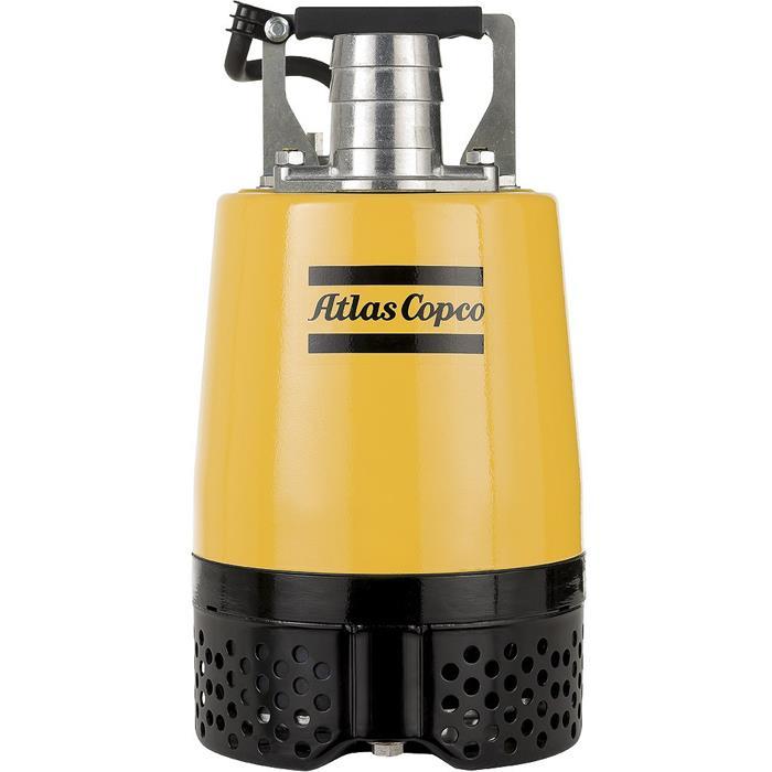 Bilde av Atlas Copco Weda 04 Pumpe
