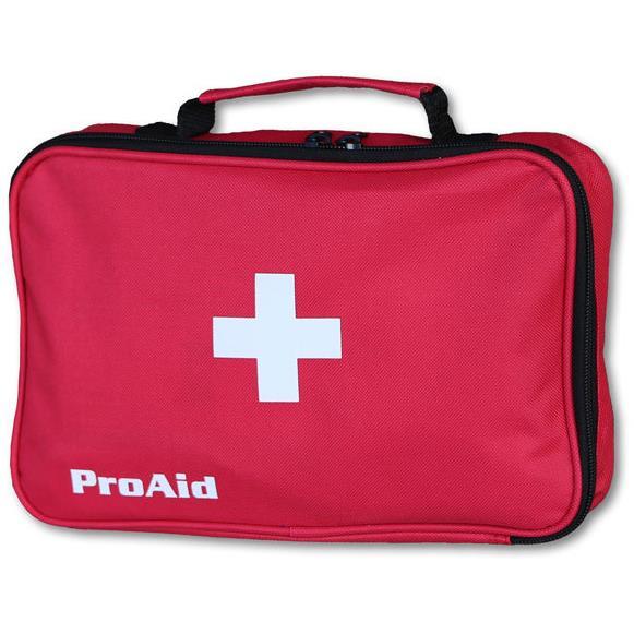Proaid 5127 Förbandsväska för fordon