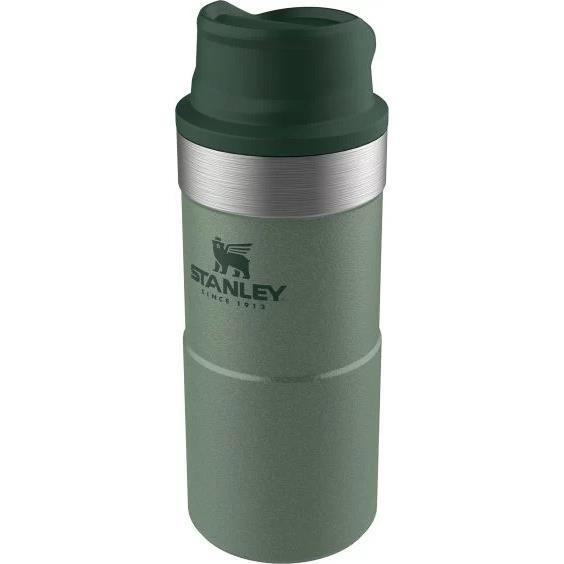 Stanley PMI Classic One Hand Vacuum Mug Termomugg 035 liter