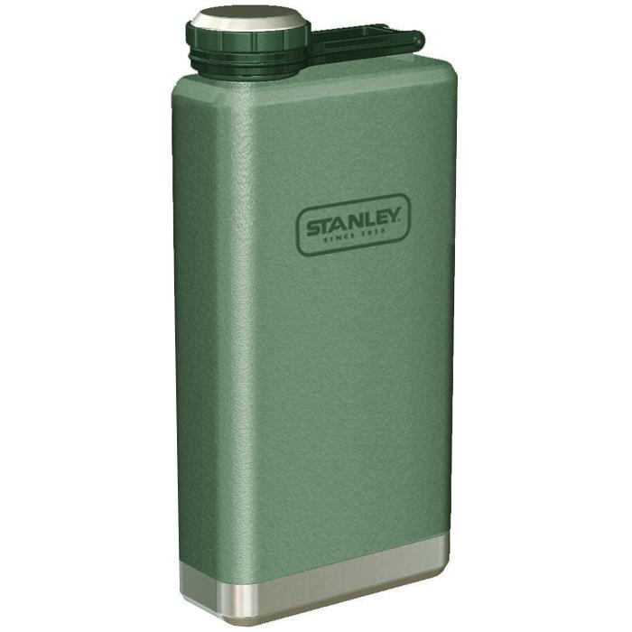 Stanley PMI Adventure SS Flask Fickplunta 0236 liter