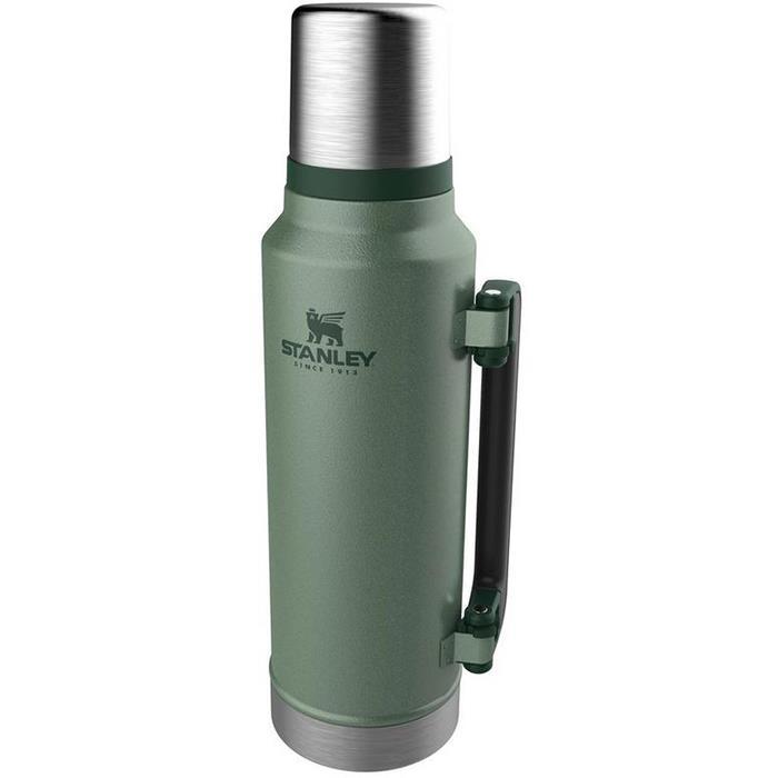 Stanley PMI Classic Vacuum Bottle Termos 14 liter