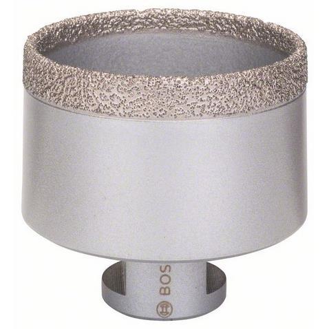 Bosch Dry Speed Diamanttorrborr Ø70mm