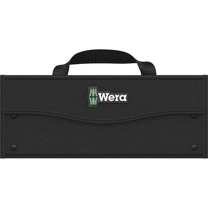 Wera 2go 3 Verktygsbox