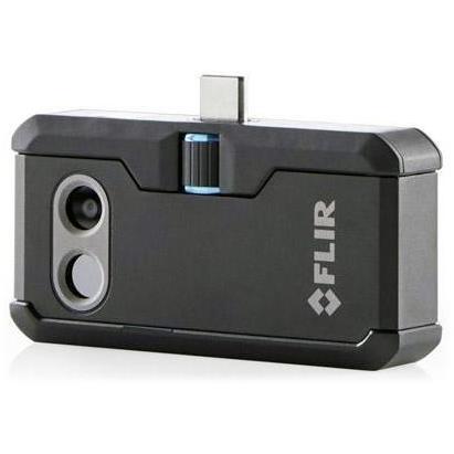 Flir ONE Pro Värmekamera för Android med USB-C