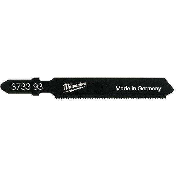 Milwaukee T118AHM Sticksågsblad 2-pack
