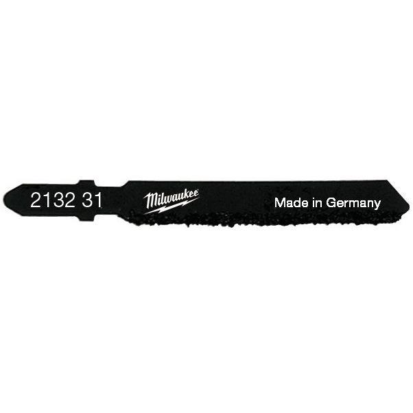 Milwaukee T130 Sticksågsblad 1-pack