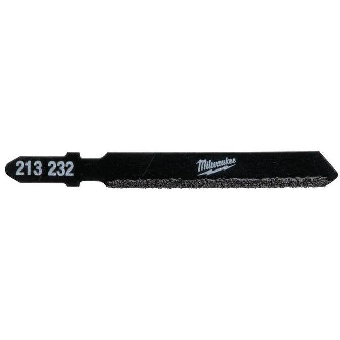 Milwaukee T150 Sticksågsblad 1-pack