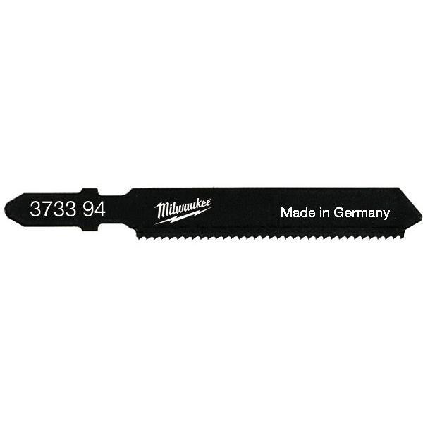 Milwaukee T118EHM Sticksågsblad 2-pack