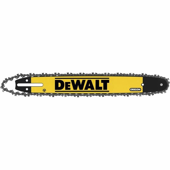 Dewalt DT20665 Svärd