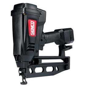 Senco GT65RHS Dyckertpistol