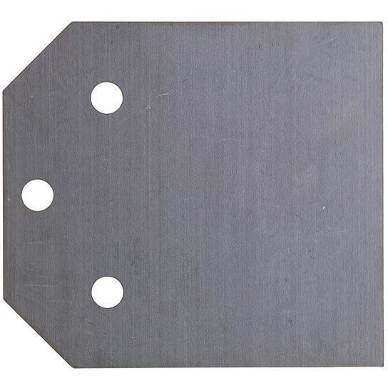 Milwaukee 4932352920 Skrapmejsel SDS-Plus 250x100x1 mm