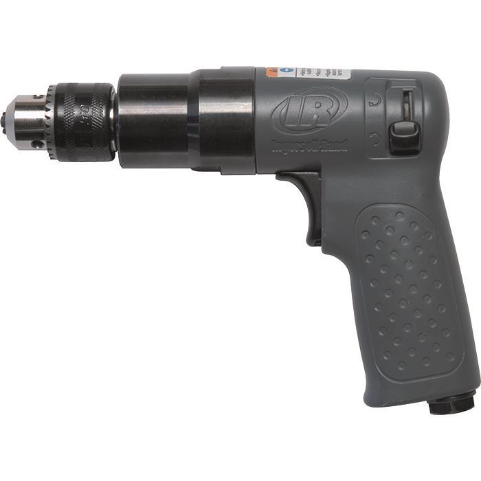 Ingersoll Rand 7804XP Borrmaskin