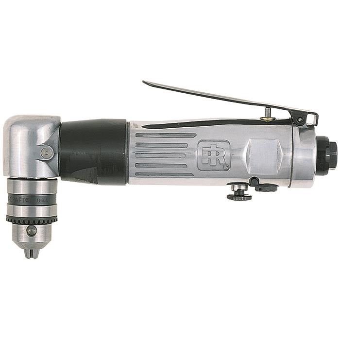 Ingersoll Rand 7807R-EU Vinkelborrmaskin