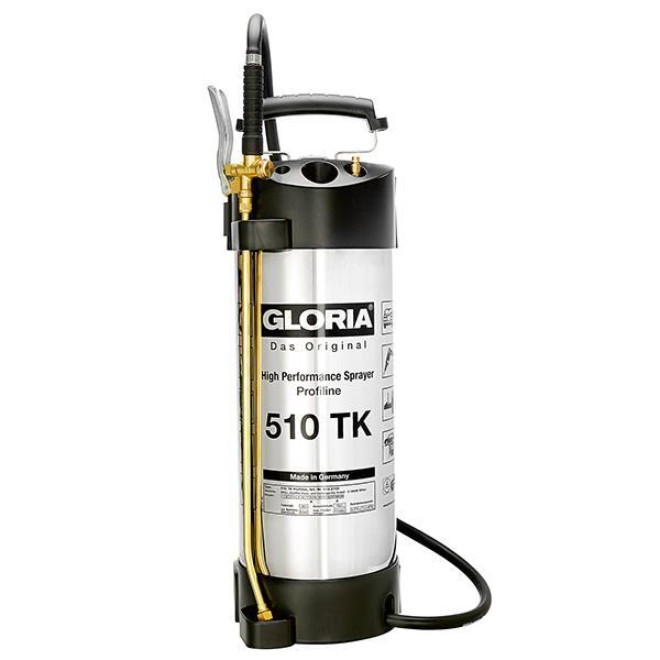 Gloria 510TK Koncentratspruta 10 liter