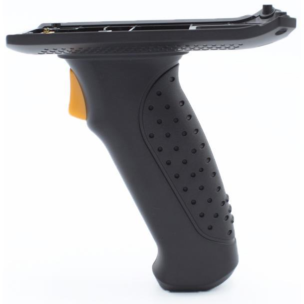 Handheld NX9-1045 Pistolgrepp